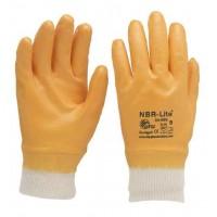 NBR-LITE art. 34-986